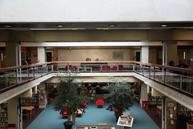 IOF_Central Library_00
